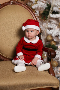 Addie_2012_Christmas012