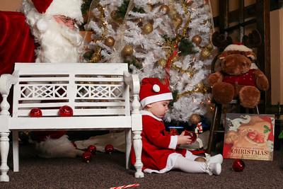 Addie_2012_Christmas043