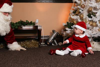 Addie_2012_Christmas024
