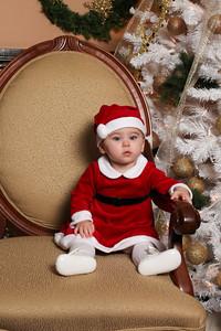 Addie_2012_Christmas014