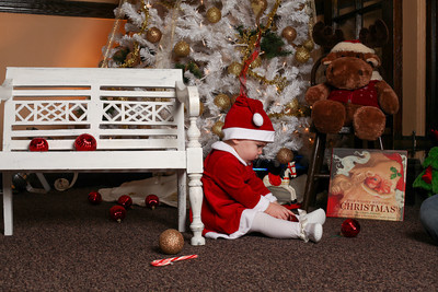 Addie_2012_Christmas041
