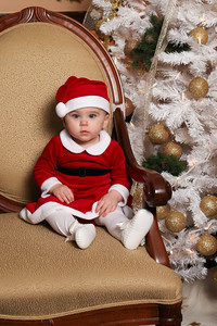 Addie_2012_Christmas009