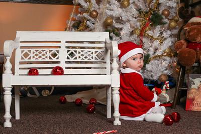 Addie_2012_Christmas039