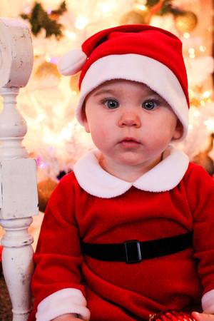 Addie_2012_Christmas002