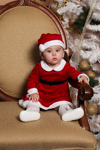 Addie_2012_Christmas013