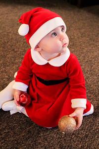 Addie_2012_Christmas001
