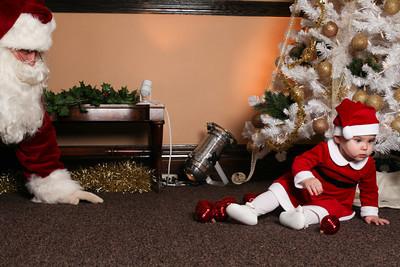 Addie_2012_Christmas025