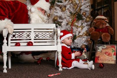 Addie_2012_Christmas044