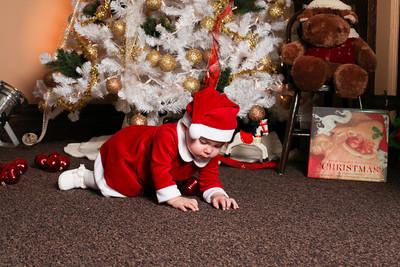 Addie_2012_Christmas026