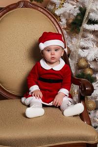 Addie_2012_Christmas011