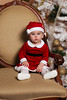 Addie_2012_Christmas011