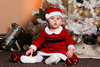 Addie_2012_Christmas018