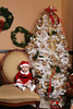 Addie_2012_Christmas007