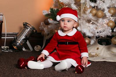 Addie_2012_Christmas022