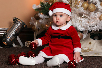 Addie_2012_Christmas023