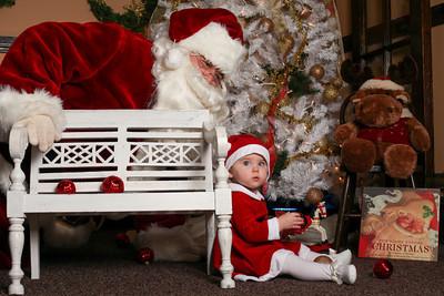 Addie_2012_Christmas047