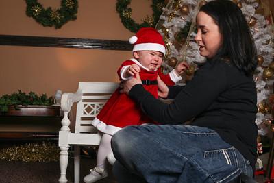 Addie_2012_Christmas037