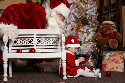 Addie_2012_Christmas045