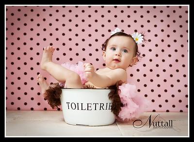 Addie 6 months 019