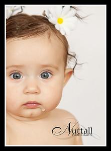 Addie 6 months 033