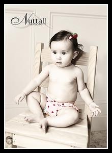 Addie 6 months 134-2