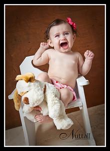 Addie 6 months 162
