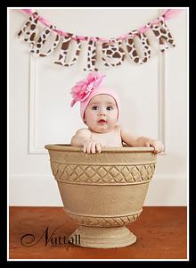 Addie 6 months 058
