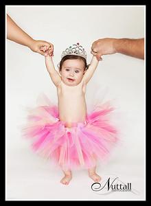 Addie 6 months 173