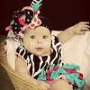 Addison- 3 months :