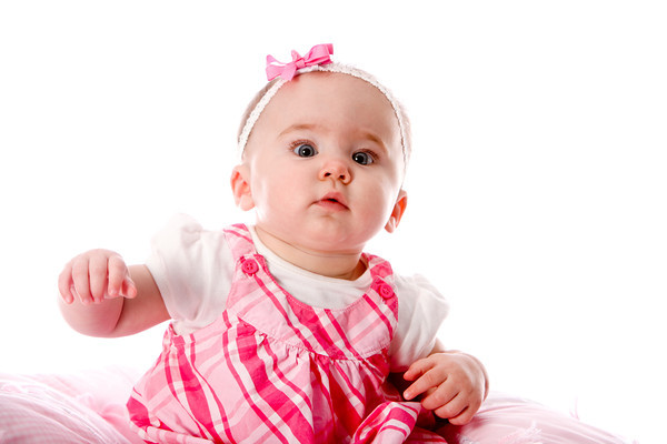Addison - 9 months
