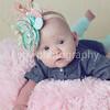 Addison Lee- 6 months :