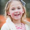Wisen Family 2011-9803