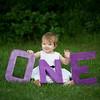 Addy-OneYear_06202015_01