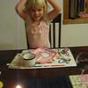 10-14-11 Adelaide's birthday I