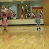 09/25/12 Dancing III