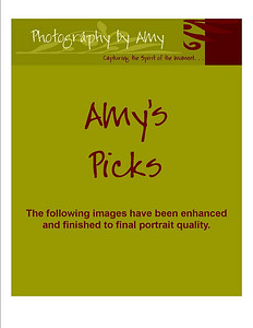 Gallery card 1 110709