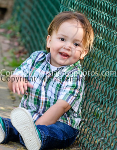 Adrian 2 years old-4049