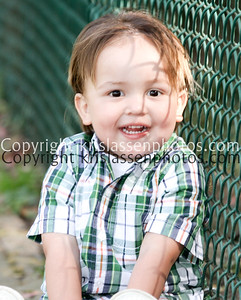 Adrian 2 years old-4052-2