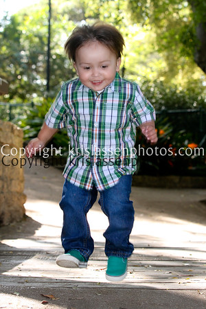Adrian 2 years old-4124