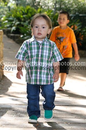 Adrian 2 years old-4106