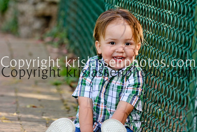Adrian 2 years old-4051