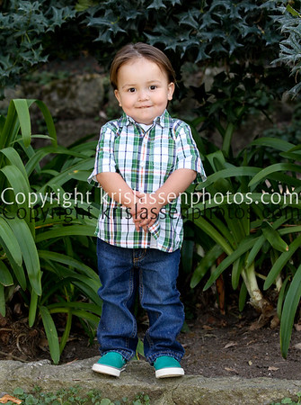 Adrian 2 years old-4092