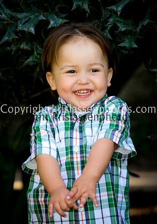 Adrian 2 years old-4103
