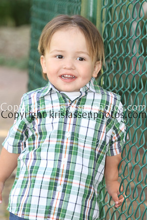 Adrian 2 years old-4072