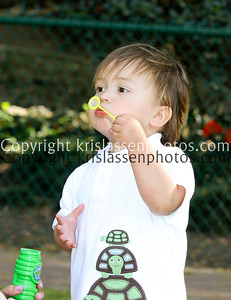 Adrian 2 years old-4360