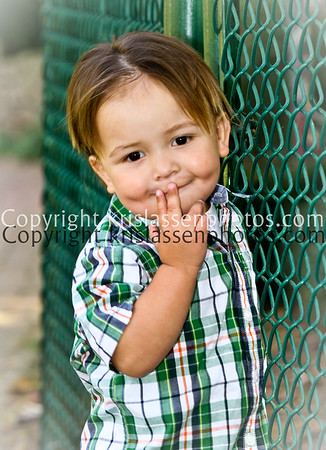 Adrian 2 years old-4069-2