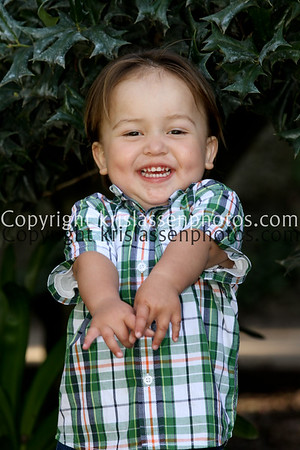 Adrian 2 years old-4102