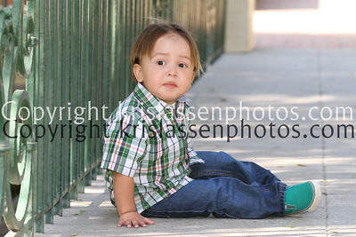 Adrian 2 years old-4159