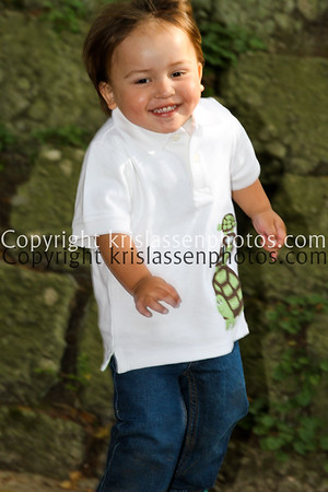 Adrian 2 years old-4278