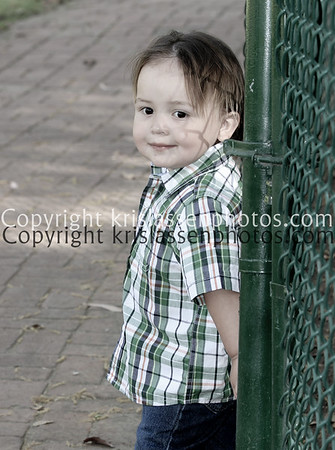 Adrian 2 years old-4061